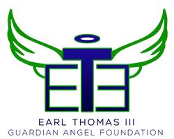foundation_logo_small
