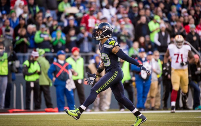 Hawks Fly South For Key NFC West Tilt