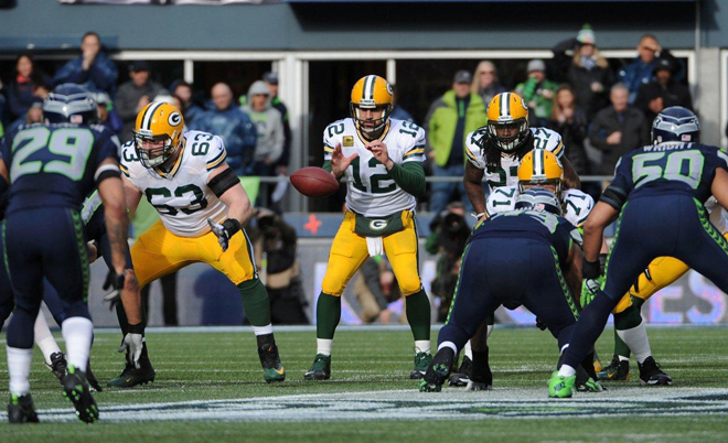 0126_rodgers